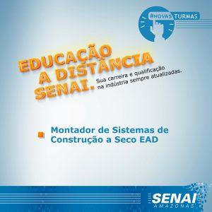 MIDIAS SOCIAIS- EAD_DEM001813 (2) (1)