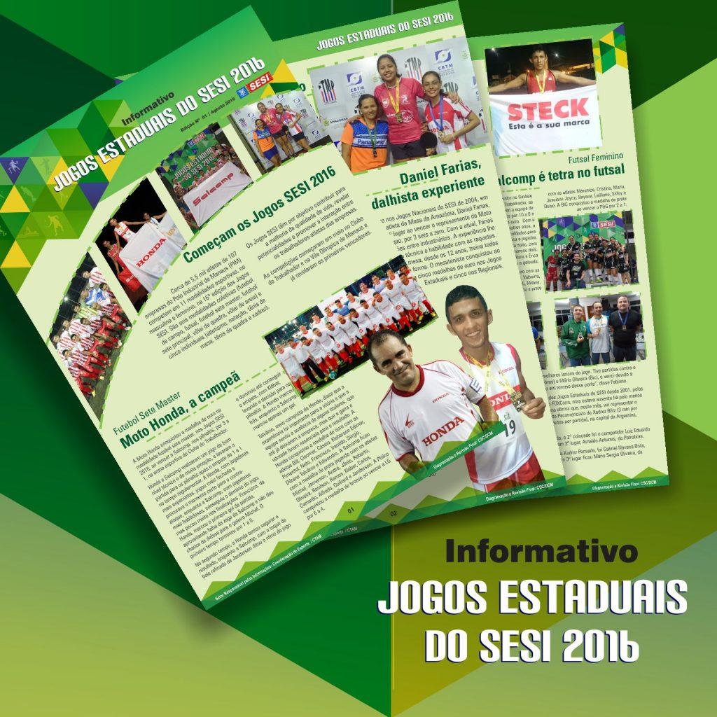 INF SJE2016_POST MIDIA