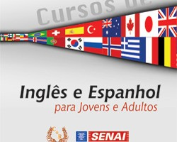 FLYER-INGLES_