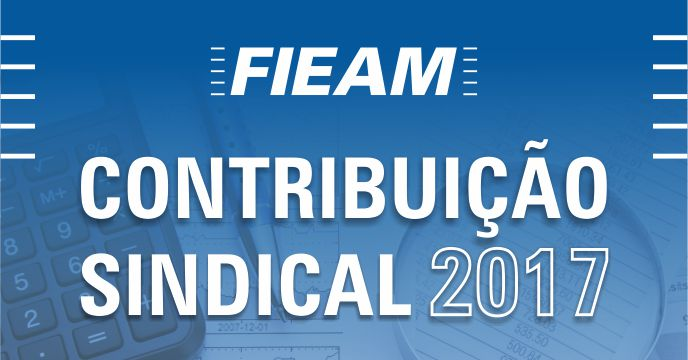 contribuicao-sindical-2017